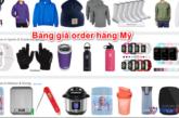 bang-gia-order-hang-my