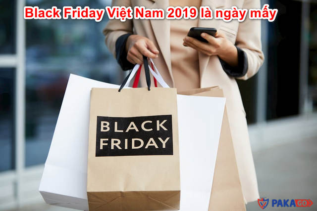 black-friday-viet-nam-2019-la-ngay-may