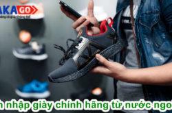 cach-nhap-giay-chinh-hang