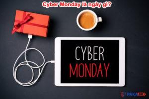 cyber-monday-la-ngay-gi