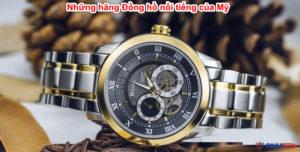 nhung-hang-dong-ho-noi-tieng-cua-my