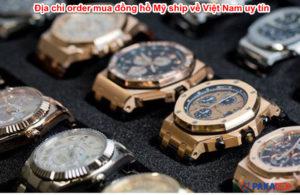dia-chi-order-mua-dong-ho-my-ship-ve-viet-nam-uy-tin