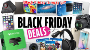 black-friday-la-ngay-gi