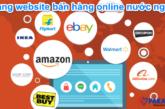 trang-web-ban-hang-online-nuoc-ngoai