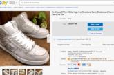 mua-hang-cu-tren-ebay-co-tot-khong