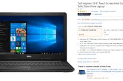 mua-laptop-dell-xach-tay-my