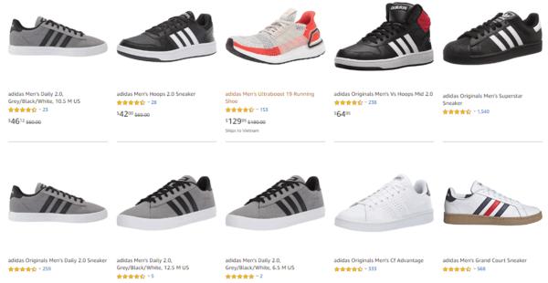 giay-Adidas