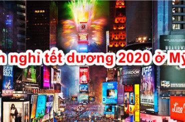 lich-nghi-tet-duong-2020-o-my