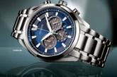 Dấu hiệu phân biệt đồng hồ Titanium thật, giả