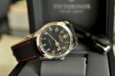 Đồng hồ hãng Victorinox đẳng cấp và sang trọng