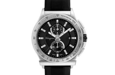 Kinh nghiệm mua đồng hồ hãng Salvatore từ Mỹ về Việt Nam