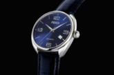Lý do nên mua đồng hồ hãng Fendi từ Mỹ về Việt Nam