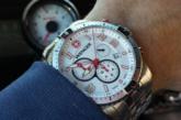 Mua đồng hồ hãng Wenger ở Mỹ được nhiều người lựa chọn