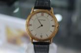 Phân biệt đồng hồ hãng Titan chính hãng