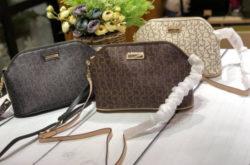 Đặt mua túi xách thương hiệu Calvin Klein trên Amazon giúp mua hàng chính hãng