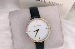 Mua đồng hồ trên Amazon - Giải pháp mua đồng hồ chính hãng, giá tốt