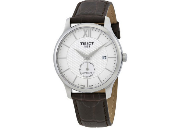 Tissot T – Classic Tradition