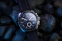 Tìm hiểu thật kỹ thương hiệu đồng hồ