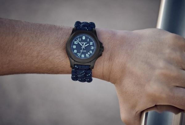 Đồng hồ Victorinox 241860