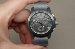 Đồng hồ Victorinox 241515