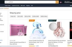 mua-hang-o-my-Amazon.com – Website thương mại điện tử, bán mọi mặt hàng