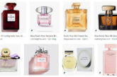 Hướng dẫn cách chọn, mua nước hoa từ Mỹ hiệu quả