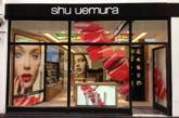 Thương hiệu Shu uemura