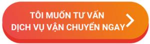 Chuyển hàng từ Nhật về Việt Nam an toàn, giá rẻ