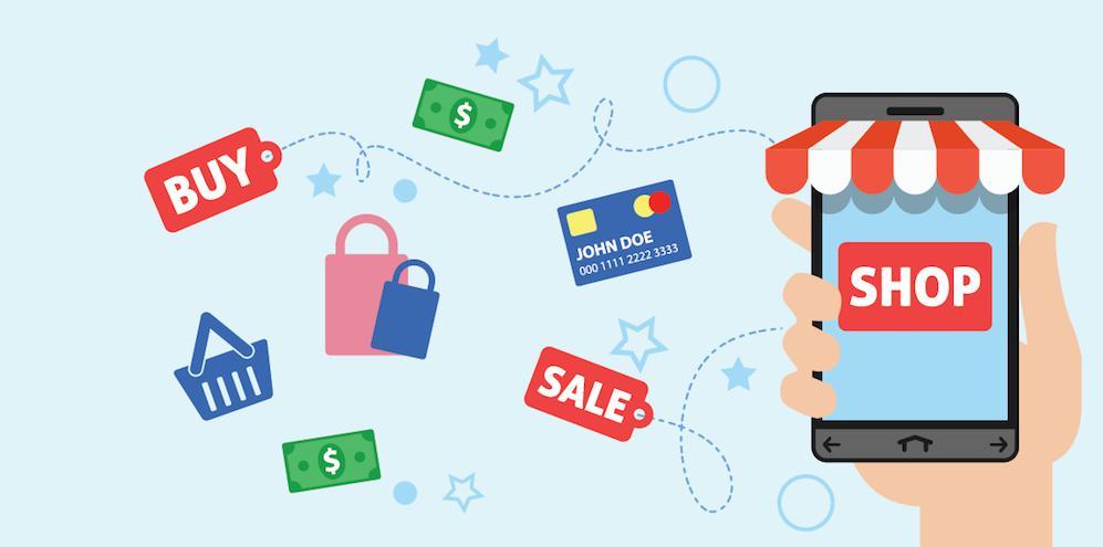 Cách thức để mua hàng online Trung Quốc giá rẻ, an toàn