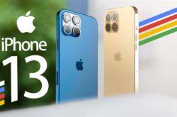 Pakago mua hộ iphone 13 đầy đủ các phiên bản, chính hãng, giá tốt