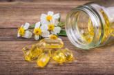 Tác dụng của Vitamin E Mỹ cho sức khoẻ và sắc đẹp