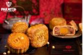 Cách chọn bánh Trung thu Đông Phương dùng biếu tặng