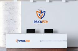 Pakago thay đổi nhận diện thương hiệu mới, mang tầm cao mới