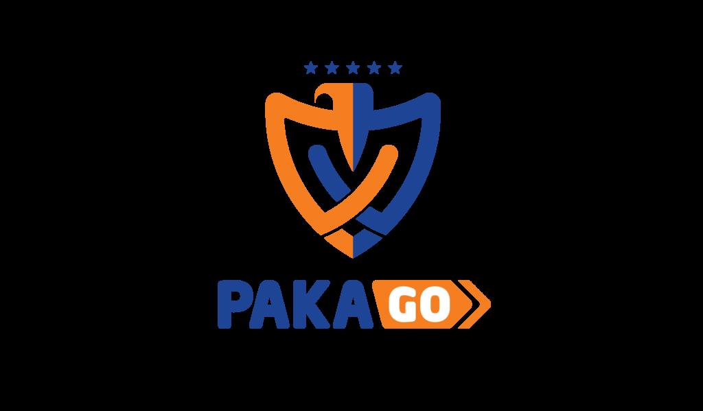 Ý nghĩa logo nhận diện thương hiệu mới của Pakago